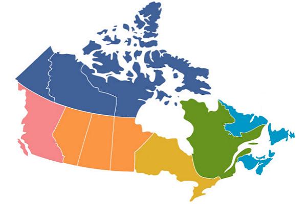 Quelles sont les expériences liées à l'accessibilité chez les Canadiens ayant des difficultés ou des problèmes de santé de longue durée ?