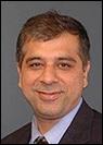 Anil Arora - Chief Statistician of Canada