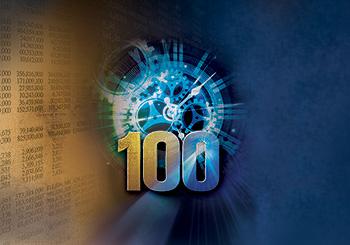 StatCan 100