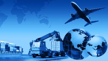 Lancement officiel de l'application Web sur le commerce international de marchandises du Canada