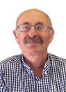 Morton Weinfeld