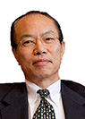 Peter S. Li