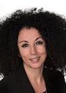 Rachida Azdouz