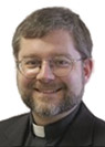 Bishop Thomas Dowd