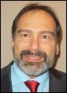 Denis Caron - Chief, International Accounts and Trade Division