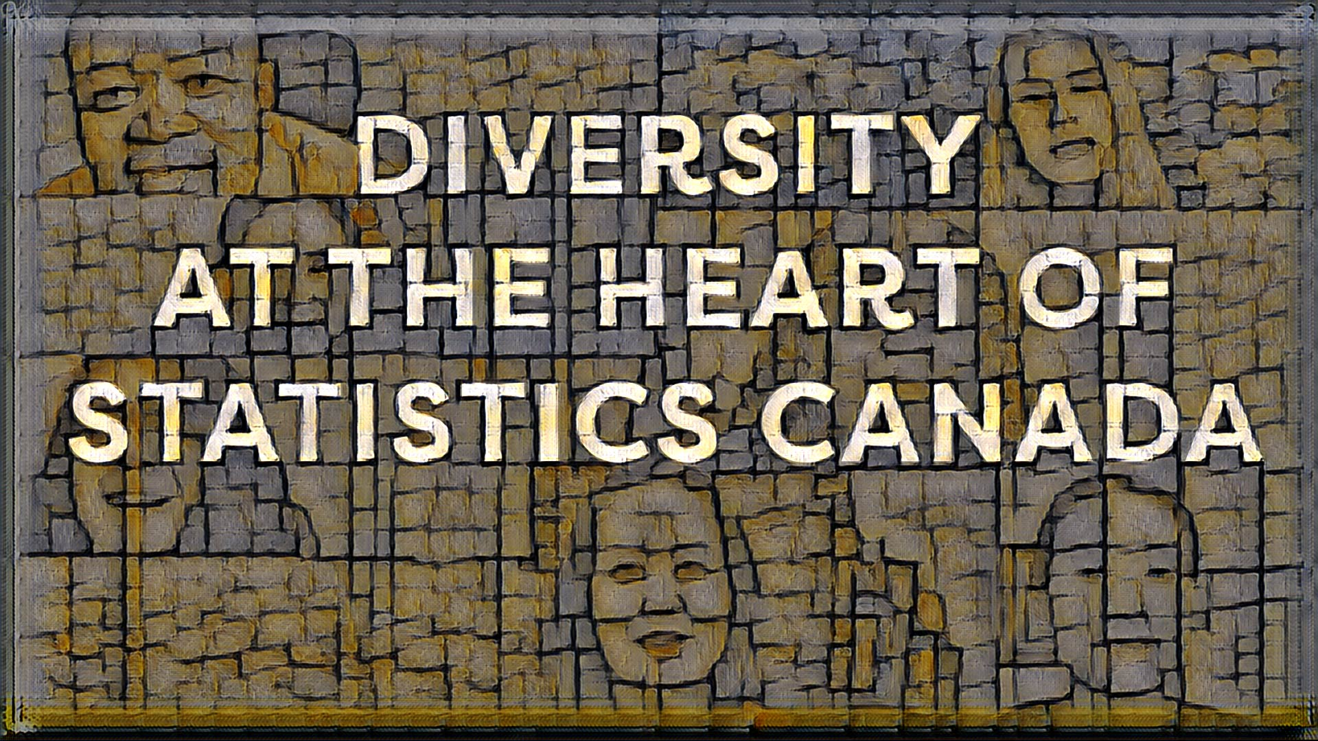 Diversity at the Heart of Statistics Canada - thumbnail