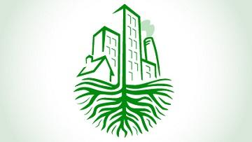 Environmental-Economic Accounting - thumbnail