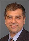 Photo of Anil Arora
