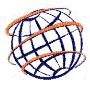 CAED | DECA - Logo