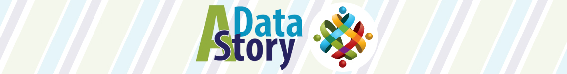 A Data Story on Ethnocultural Diversity and Inclusion in Canada - Banner