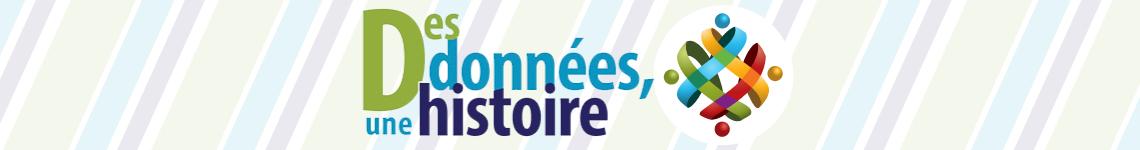 Des données, une histoire : la diversité ethnoculturelle et l'inclusion au Canada