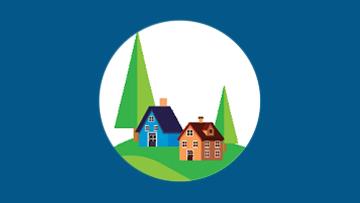 The Rural Canada Statistics Portal