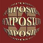 Identificateur graphique du Symposium international de 2013 sur les questions de méthodologie