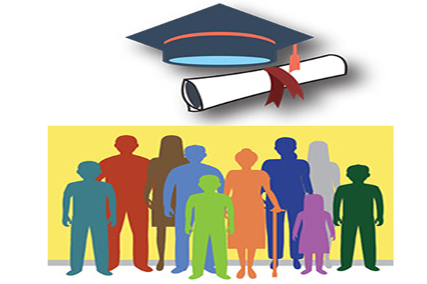 Study: Intergenerational Education Mobility and Labour Market Outcomes: Variation Among the Second Generation of Immigrants in Canada