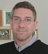 Howard Ramos
