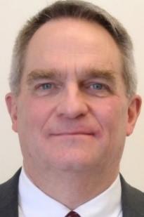 Dr. John L. Eltinge