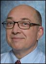 Martin Monkman - Provincial Statistician and Director