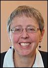Marie E. Ryan