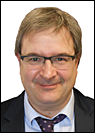 Yvan Clermont, Director, Canadian Centre for Justice Statistics, Statistics Canada