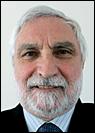 David Prescott, Professor, Economics and Finance, College of Business and Economics, University of Guelph