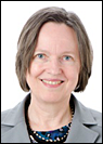 Claudia Dziobek, Chief, Government Finance Division , International Monetary Fund