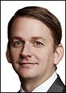 Greg Spencer, Research Associate, Rotman School of Management, University of Toronto