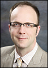 Dr. Michael Haan