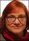 Hélène Brassard, Director, Direction de la main-d'œuvre et de la relève, Ministère de l'Agriculture, des Pêcheries et de l'Alimentation du Québec