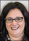 Josée Bégin, Director, Health Statistics Division, Statistics Canada