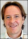 Martin Lemire, Assistant Director, Health Statistics Division, Statistics Canada