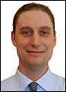 Philippe Samborski, Senior Advisor, Public Sector Statistics Division, Statistics Canada