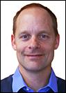 Jim Tebrake, Director General, Macroeconomic Accounts Branch, Statistics Canada