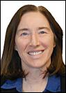 Cathy Trainor, Chief, Canadian Community Health Survey Focus Content Component, Health Statistics Division, Statistics Canada