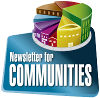 Newsletter for Communities