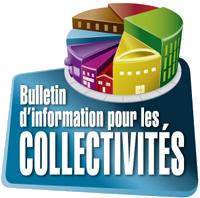 Bulletin d'information pour les collectivités