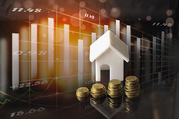 Tendances du marché hypothécaire canadien: avant et pendant la COVID-19