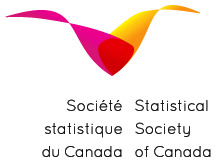 Statistical Society of Canada