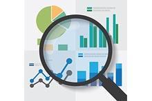 Les données désagrégées: L'importance du détail