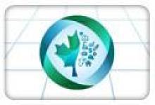 Insights on Canadian Society
