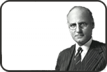 Robert H. Coats