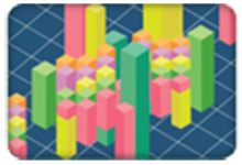 Data in Real Time Thumbnail