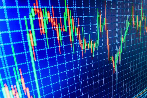 Securities Statistics