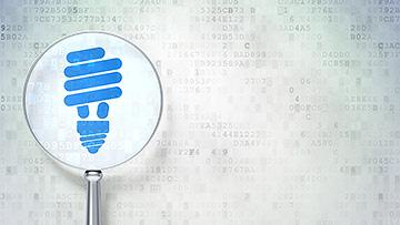 Inventaire canadien d'information sur l'énergie