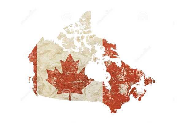 L'évolution des populations de langue maternelle au Canada, de 1901 à 2016