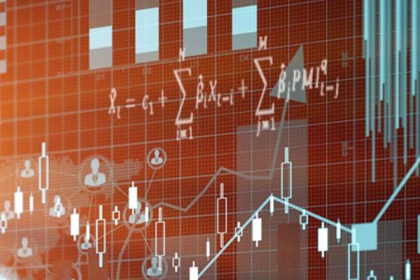 Measuring Non-Financial Corporate Sector Vulnerabilities in Canada