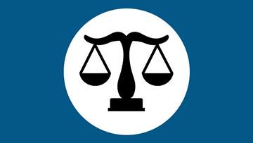 Crime and justice statistics