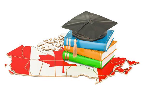 Enquête nationale auprès des diplômés
