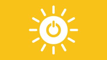 Objectif 7 - Énergie propre et d'un coût abordable