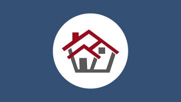 Statistiques sur le logement