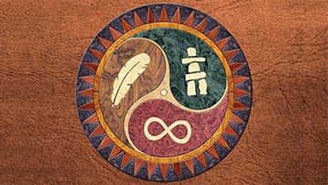 Indigenous Liaison Program